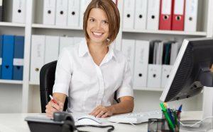 Какими качествами должен обладать хороший бухгалтер?