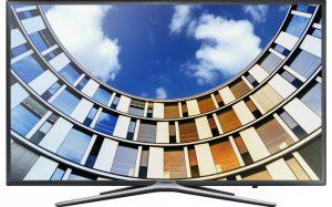 Основные характеристики модели телевизора Samsung ue32m5500auxua