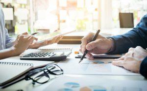 Выгода найма аутсорсинговых компаний для ведения бухгалтерского учета