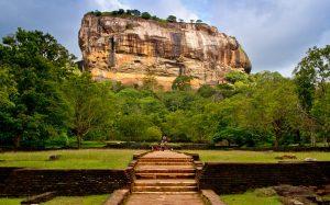 Топ 5 сувениров из Шри-Ланки