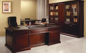 Мебель для офиса. Как выбрать?