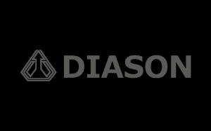 Подъемное оборудование компании Диасон