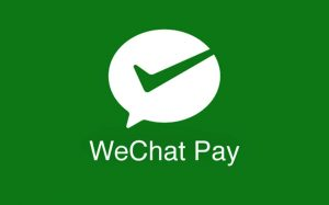 Wechat pay- перевести юань из Китая в Украину просто.