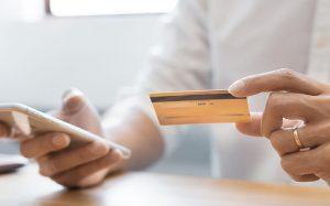 Платежи за ЖКХ подешевеют до недоступности