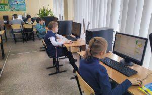 «На Урок» – лучшая онлайновая площадка для проверки знаний учеников через тесты