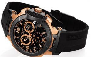 Оригинальные швейцарские часы или копия: что выбрать?