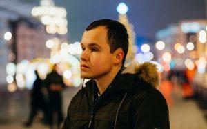 Поэт Борис Кутенков раскрыл особенности поэзии во время пандемии