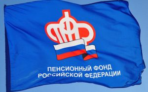 Медцентр в Нижнем Новгороде будет сдан к 20 апреля