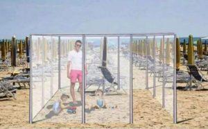 Названа дата начала возвращения туристической индустрии Израиля к работе