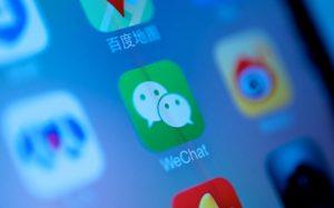 В Facebook задумались о превращении WhatsApp в аналог китайского WeChat