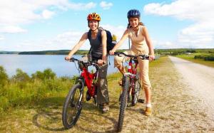 Что нужно учитывать при покупке велобайка