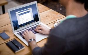 Facebook назвала неполный состав нового совета по вопросам регулирования контента