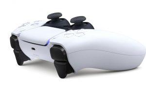 В Сети появились фотографии нового геймпада для PlayStation 5