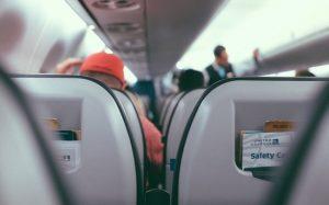 Обновленные цены на билеты сделают авиаперелеты недоступными для большинства