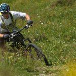 Как правильно подготовить велосипед к сезону катания