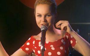 Экс-солистка «Ленинграда» эмоционально рассказала о причинах ухода из группы