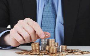 Что такое уставной капитал?