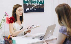 Где выучить английский в Харькове