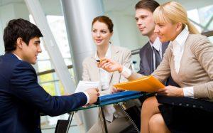 Сбербанк может увеличить долю в Rambler Group