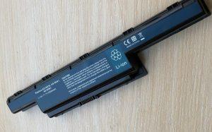 Как купить акумулятор Acer Aspire