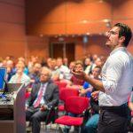 Бизнес-мероприятие – так ли просто его провести?