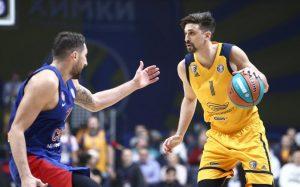 Вопрос на миллионы: как изменится европейский баскетбольный рынок