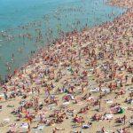 Власти Кипра возместят траты на отпуск туристам, заболевшим коронавирусом