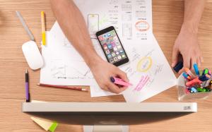 Как избежать самых больших ошибок при ведении онлайн-бизнеса