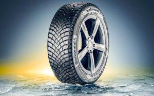 Бренды автомобильных зимних шин