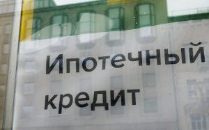 Правительство упрощает порядок предоставления госуслуг