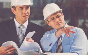Аудит в строительстве: для чего требуется?
