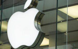 Инсайдер рассказал подробности о новых гаджетах Apple
