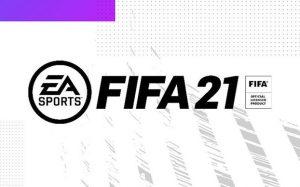19 июня EA покажет FIFA 21