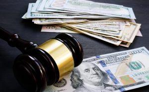 «РуТорги»: актуальные торги по банкротству онлайн