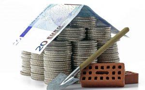 Стоит ли инвестировать деньги в строительство
