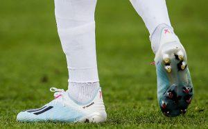 Несколько футболистов «Анжи» перенесли коронавирус