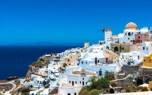 По каким правилам нам теперь будут выдавать греческие визы?