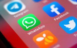 Мошенники нашли новые способы кражи данных в WhatsApp