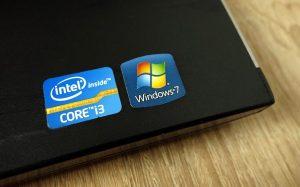 Устаревшая Windows 7 неожиданно получила обновления