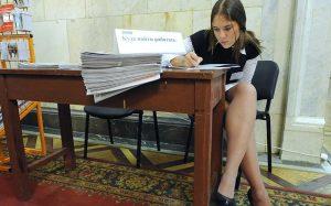 В России запустили платформу подбора вакансий для выпускников