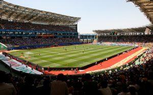 Болгария планирует продлить сезон и субсидировать чартеры