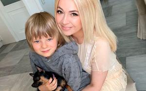 Сына Плющенко начали избегать дети из-за слухов о его психическом расстройстве