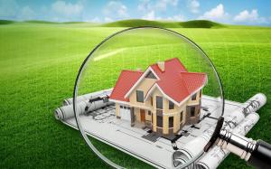 Осуществляем оценку недвижимости с компанией «Альянс-эксперт»