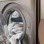 Какие подшипники лучше подойдут для стиральных машин