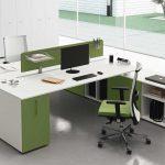 Как выбрать практичную мебель для офиса