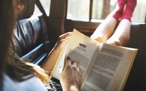 Топ-6 книг, которые должен прочитать каждый