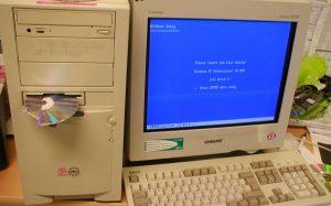 Компьютер бу: 4 основные категории покупателей