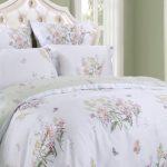 Как выбрать постельное белье хорошего качества