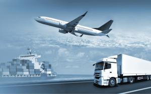 Особенности своевременной доставки товаров из-за границы