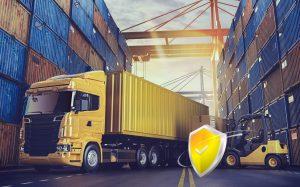 Транспортная компания СТЛогистик – перевозки по стране и за рубежом